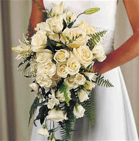 cheap flowers for wedding ca wedding flowers 101 flowers decorations on a budget
