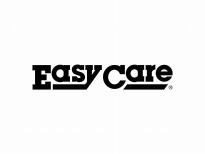 Care Easy Logos Transparent Svg