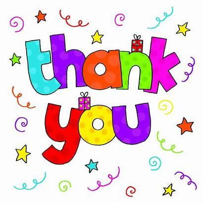 Thank Card Clip Google Thankyou Cards Appreciation