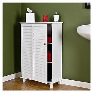 White towel cabinets for the bathroom Useful Reviews of