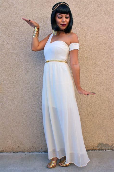 cleopatra kostüm selber machen 102 diy karnevalskost 252 me das beste kost 252 m f 252 r fasching selber machen fasteleer kost 252 m