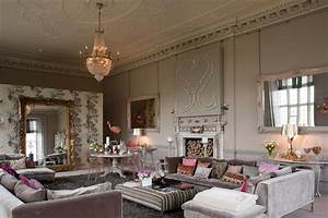 Howsham hall yorkshire magnificent homes pinterest for Interior decorators yorkshire