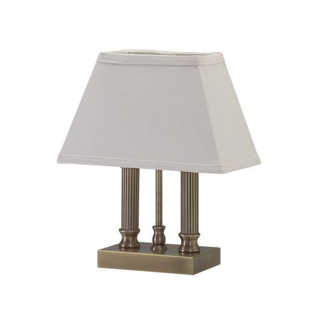 house  troy ch ab coach accent lamp