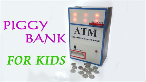 Diy  How To Make A Atm Piggy Bank Machine For Kids Very. Uk Debt Collection Agency Air Ambulance Rates. Install Website Certificate Car Title Texas. Domain Registrar And Web Hosting. Delaware Construction Companies. Event Planning Cover Letter Price Of Camry. Document Control Programs Soasta Load Testing. Ford F 150 Bolt Pattern Medicare Part B Plans. Veterinary Assistant College