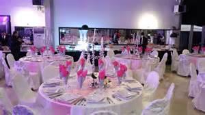 mariage blanc l 39 alhambra salle de réception mariage soirée blanc pâle