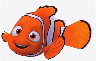 Nemo Clipart Seekpng