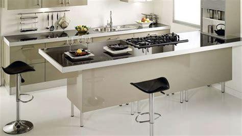 dimensions plan de travail cuisine plan travail cuisine pas cher