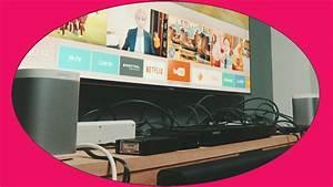 Audio Tv Mbel Deutsche Dekor 2018 Online Kaufen