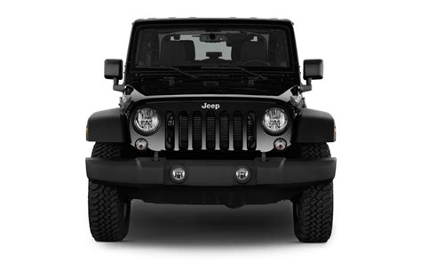 jeep wrangler reviews  rating motor trend
