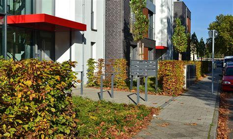 Göntgen Garten Und Landschaftsbau Gmbh Duisburg by Wohnbebauung Am Wald D 252 Sseldorf G 214 Ntgen