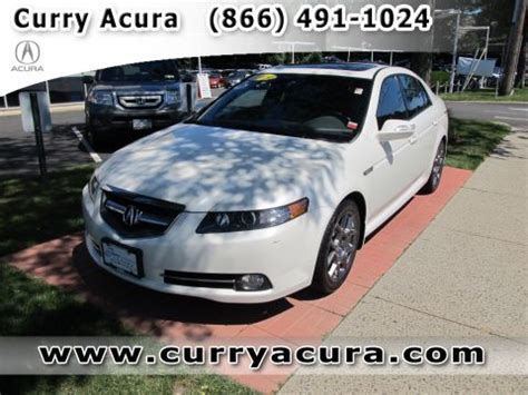 Acura Curry by Integra Acura Car Gallery