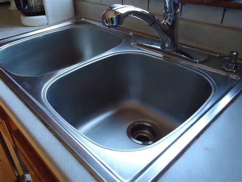 dream   clean kitchen sink photo kaf mobile