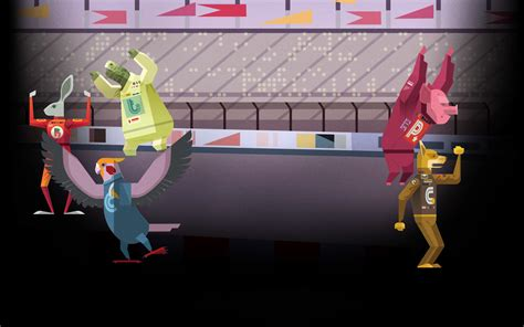 steam grand prix summer game say everybody right mascots type rememberlessfool