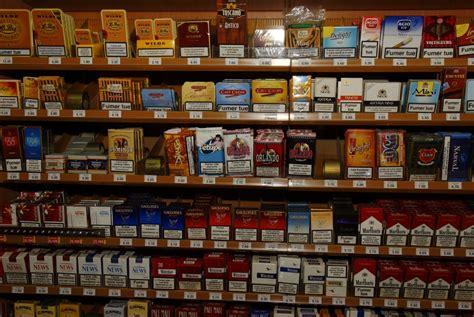 bureau de tabac belgique toutes marques de cigarettes au tabac presse scherrer