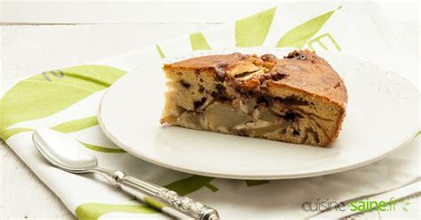 tarte au poire sans pate c 39 est moi qui l 39 ai fait tarte au citron ma chouchoute tarte au chocolat sans cuisson