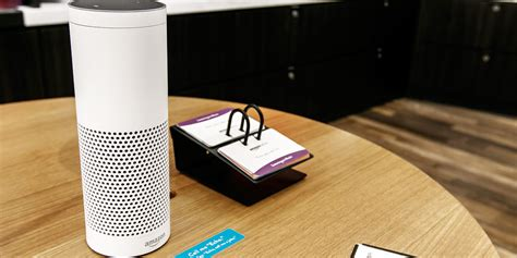 Office Gadgets 2017 by Cool Home Office Gadgets To Make Your Home Office Smarter