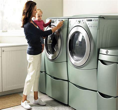 Washer Repair  Scottsdale Appliance Repair Clinic Ts
