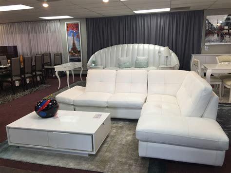 Bedroom Sets Cheap Los Angeles Modern Furniture Los
