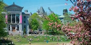 Top 100 Famous Universities in the World - McGill ...