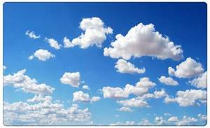 Bilder Vom Himmel : himmel wolken sky sonne wandtattoo wandsticker wandaufkleber r1340 natur wandtattoos desfoli ~ Buech-reservation.com Haus und Dekorationen