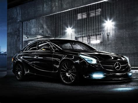Mercedes Backgrounds by 50 Mercedes Wallpapers For Desktop On Wallpapersafari