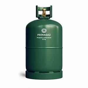 Bonbonne De Gaz : bouteille de gaz pour chariot l vateur propane ~ Farleysfitness.com Idées de Décoration