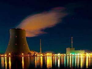 It Is Time For Progressives To Embrace Nuclear Power