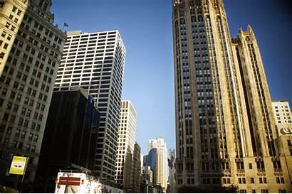 Domain Chicago Buildings Blogs
