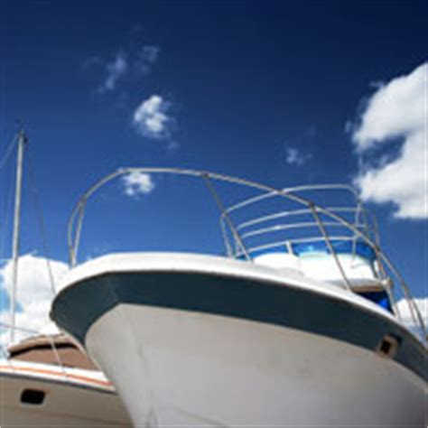 Registering A Boat In Maryland by Maryland Boat Registration Dmv Org