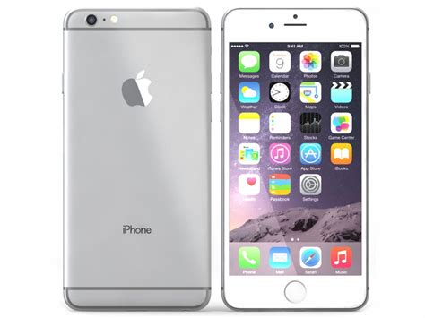 iphone 6 mobile apple iphone 6 retested with the new dxomark mobile