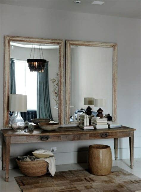 Spiegel Im Flur by 55 Inspirierende Wohnideen F 252 R Den Flur