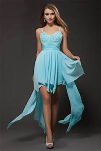 achat robe demoiselle d39honneur turquoise robespourmariage With achat robe de mariée avec bijoux turquoise