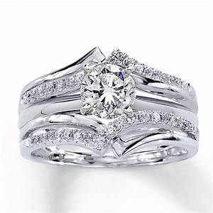 the most beautiful wedding rings solitaire wedding ring wraps With wedding ring wraps