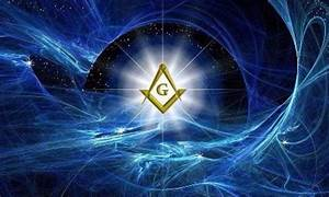 Download Masonic Cosmic Blue wallpapers to your cell phone ...