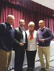 Big honor for Wilson soccer groups | The Wilson Times