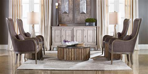 Select Home Decor & More