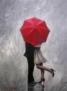 Pete rumney fine art buy original acrylic oil painting ...