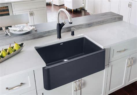 blancoamerica kitchen sinks blanco ikon 30 blanco 4789