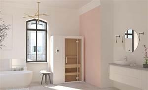 Kleine Sportgeräte Für Zu Hause : welche sauna ist die richtige f r zuhause ~ Lizthompson.info Haus und Dekorationen