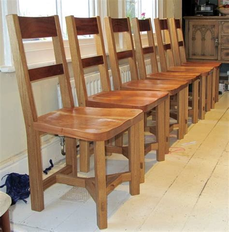 hayrake extendable dining table  woodworking