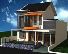 Sitemap Gambar Desain Rumah Minimalis Modern Rumah Contoh Type 36 72 Contoh Desain Rumah Minimalis 2 Lantai 15 BEAUTIFUL SMALL HOUSE FREE DESIGNS