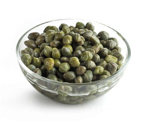 what are capers you can cure cataract with quot wonder quot herbs