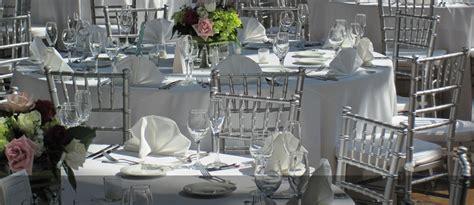 ccr chiavari chair rental and decor superior township