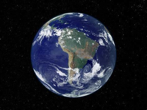 earth mathematics  planet earth