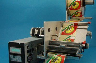 progettazione meccanica dispense dispenser italora srl