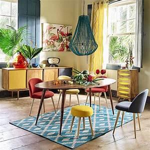Maison Du Monde Saintes : maisons du monde shopping pajot ~ Melissatoandfro.com Idées de Décoration