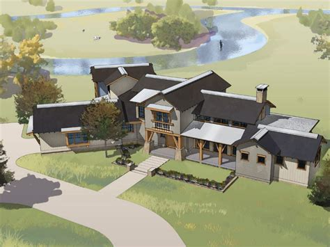 floor plan  hgtv dream home  pictures  video