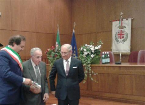 Ufficio Di Collocamento Busto Arsizio Festa Della Repubblica A Varese Dodici Onorificenze Quot Al