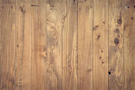 photo wood background woodgrain structure wooden