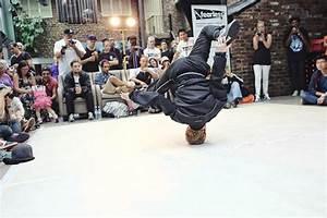 Hip Hop Klamotten Auf Rechnung : breakdance kostenlose bilder auf pixabay ~ Themetempest.com Abrechnung